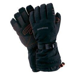 Rękawiczki Trangoworld INIS