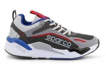 Sparco SP-FX