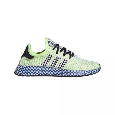 Adidas Deerupt Runner EE5662