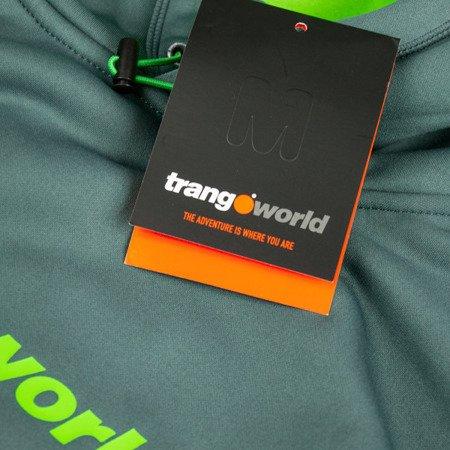 Bluza męska TrangoWorld LOGIN