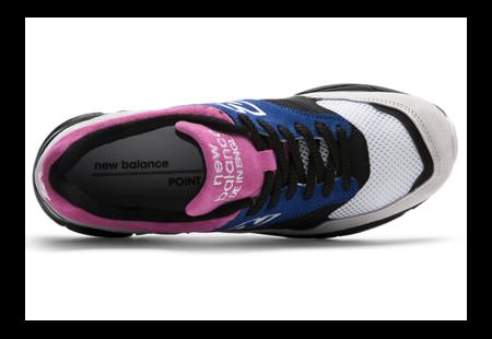 Buty New Balance M15009SC