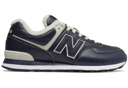 Buty New Balance ML574WNF