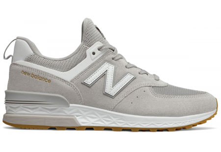 Buty New Balance MS574FCG