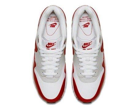 Buty Nike Air Max 90
