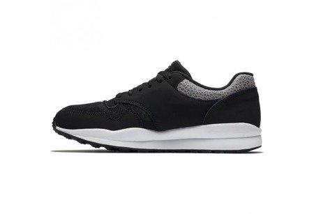 Buty Nike Air Safari