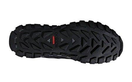 Buty adidas Kanadia Trail M F36056