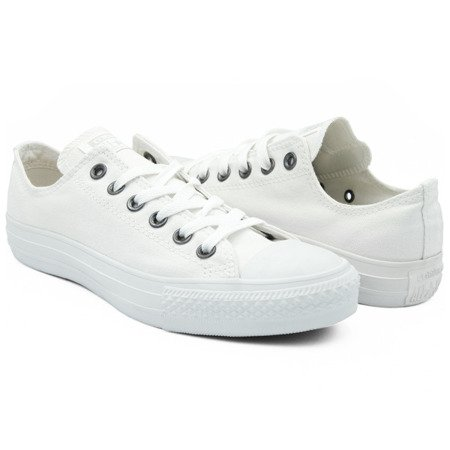 CONVERCE CHUCK TAYLOR ALL STAR