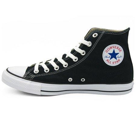 Converse Chuck Tayor All Star  HI TOP M9160