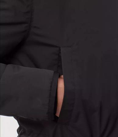 Napapijri Anter Black