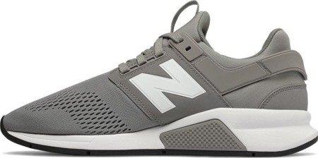 New Balance MS247EG