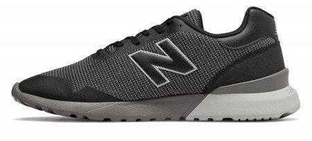 New Balance  MS515BC1