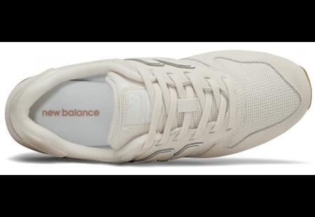 New Balance WL373WCG