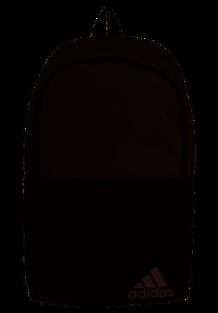 Plecak Szkolny adidas Daily II GE6152