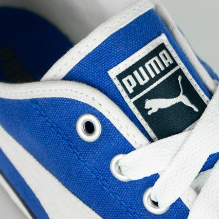 Puma Rally Junior