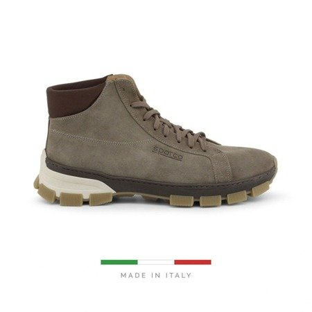 SPARCO FIORANO-GPX_CAM_TAUPE