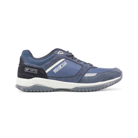 Sparco MANSFIELD