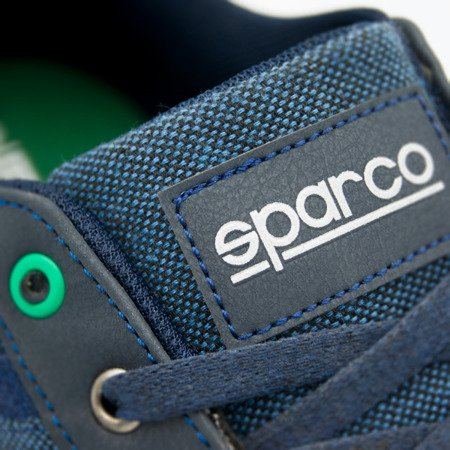 Sparco MILLBROOK