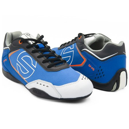 Sparco SP-F5