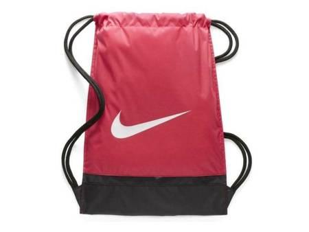 Worek szkolny Nike BA5338- 666